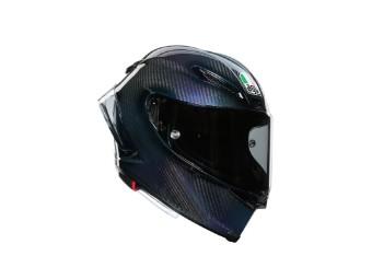 Pista GP RR Iridium Carbon Helm
