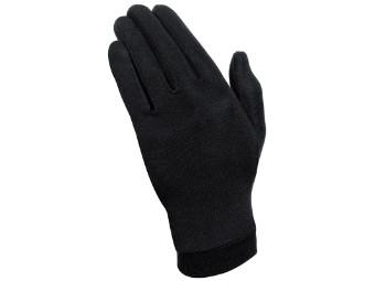 Unterzieh-Handschuh 2132 aus Seide