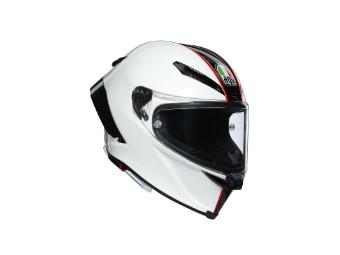 Pista GP RR Scuderia Helm carbon/weiss/rot