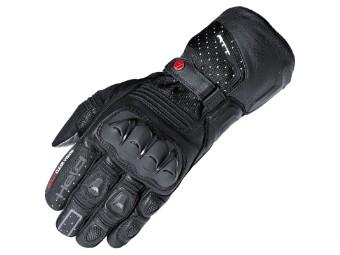 Air n Dry Handschuh GoreTex 2in1 Technologies schwarz