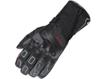 Cold Champ GoreTex Winter Handschuhe schwarz