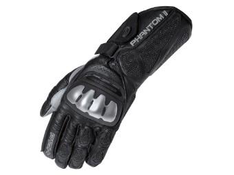 Phantom 2 Handschuh schwarz