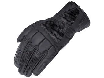 Summertime 2 Handschuh