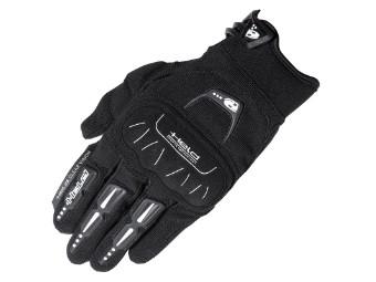Backflip Handschuh schwarz