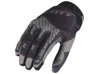 Enduro Glove Handschuhe schwarz