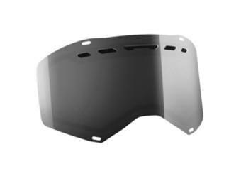 MX Lens Prospect/Fury DL WKS light sensitive