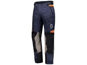 Dualraid Dryo Pants night blue