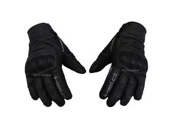 Namib Black-Edition Handschuh