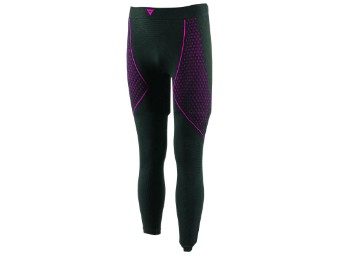 D-Core Thermo Pant LL Lady Hose Winter