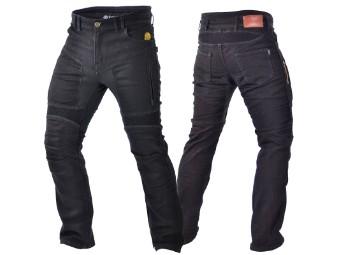 Parado Jeans Regular Fit Länge 34 Motorrad Jeans