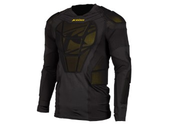 Tactical Shirt Protektoren-Shirt
