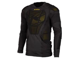 Tactical Shirt Protektoren-Shirt