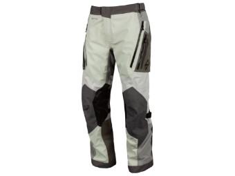 Badlands Pro Gore-Tex Hose cool gray