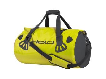 Carry Bag 60 Liter
