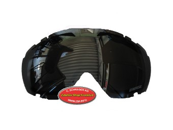 Ski/Snowboad Ersatzglas für Performance/Beetle