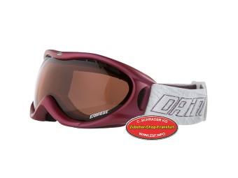 Ski/Snowboad D-Lady Beetle Goggles