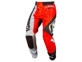 XC Lite Redrock Pants MX Offroad Enduro Hose