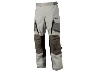 Carlsbad GTX Pants Cool-Grey