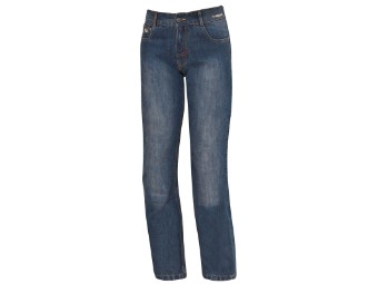 Crackerjack Motorrad Jeans