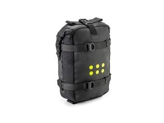 OS-6 Adventure Pack Gepäcktasche 6 Liter Volumen wasserdicht