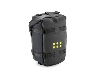 OS-12 Adventure Pack Gepäcktasche 12 Liter Volumen wasserdicht
