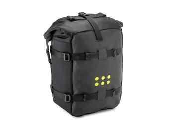 OS-18 Adventure Pack Gepäcktasche 18 Liter Volumen wasserdicht