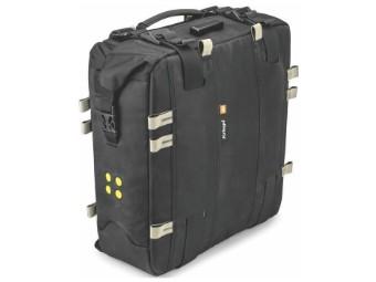 OS-22 Soft Pannier Seiten / Pack Tasche 22 Liter Volumen wasserdicht