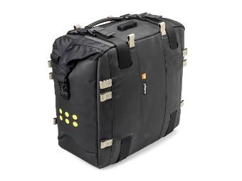 OS-22 Soft Pannier Seiten / Pack Tasche 32 Liter Volumen wasserdicht