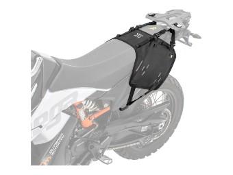 OS-Base für KTM 790 Adventure R / S OS-Adventure Packs