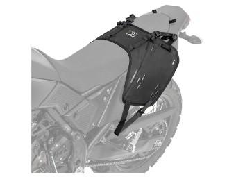 OS-Base für Yamaha Tenere 700 OS-Adventure Packs