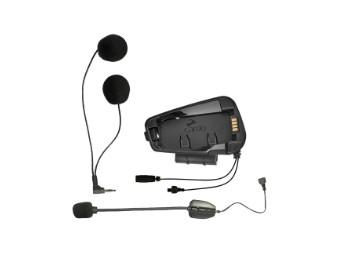 Audiokit Hybrit und Kabel Freecom 1/2/4 / Freecom+
