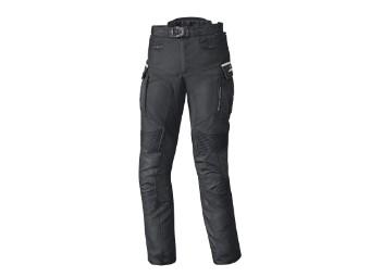 Matata 2 Hose Textil schwarz