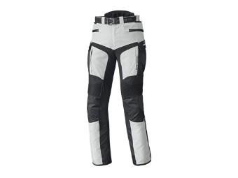 Matata 2 Hose Textil grau/schwarz