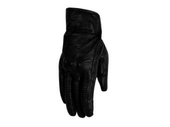 Eve Gloves Handschuhe schwarz