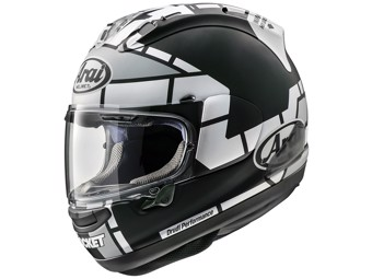 RX-7V Vinales 12 Helm