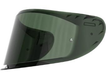 FF327 Challenger C Carbon / Challenger HPFC Visier leicht getönt