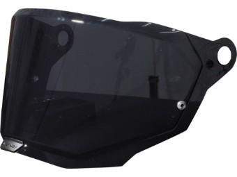 MX701 Explorer C / Explorer HPFC Visier stark getönt