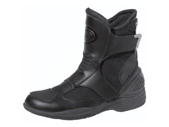 Vamos Schuh wasserdicht