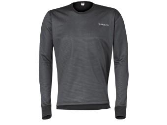 Gore Windstopper Funktionswäsche Shirt