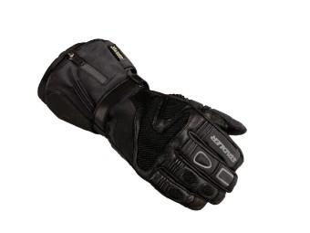 Active GTX Touren Handschuhe