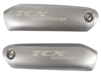 Schleifer Magnesium Racing Line
