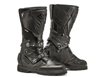 Adventure 2 Stiefel mit GTX schwarz
