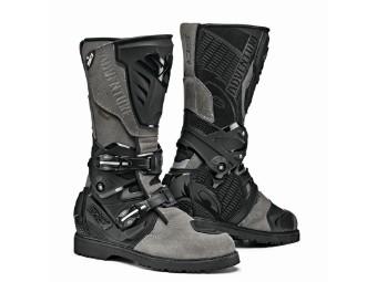 Adventure 2 Stiefel mit GTX grau/schwarz