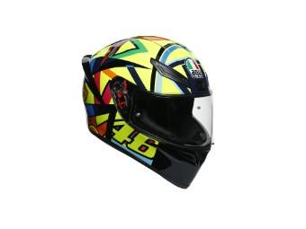 K1 Soleluna 2017 Motorrad Helm