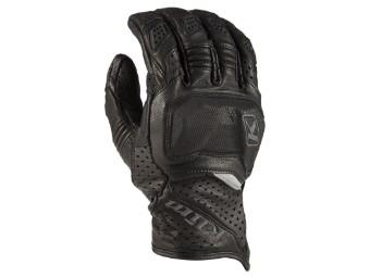 Badlands Aero Pro Kurz Handschuhe