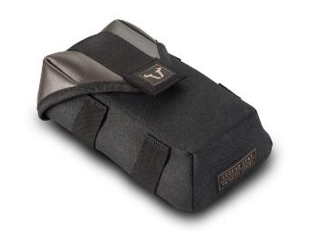 Legend Gear Zusatztasche LA1. 0,8 l. Wasserabweisend.