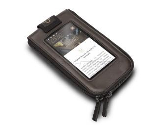 Legend Gear Smartphone-Tasche LA3. Für Tankrucksack LT1/LT 2. Touch-kompatibel.