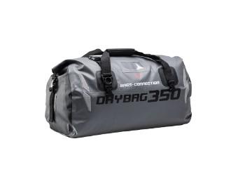 Hecktasche Drybag 350