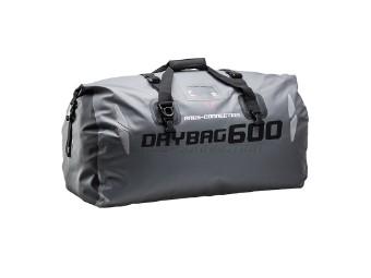 Hecktasche Drybag 600