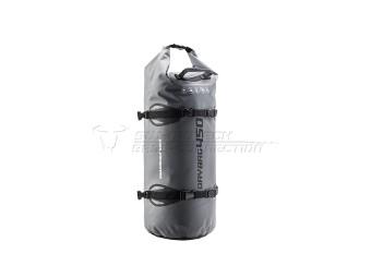 Hecktasche Drybag 450